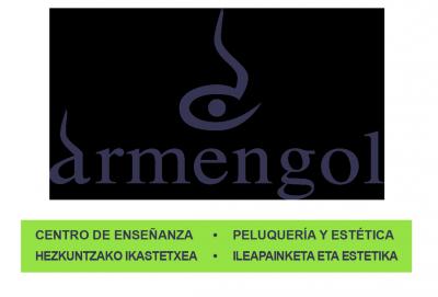 Centro Armengol, enseñanza de peluquería y estética en Bilbao