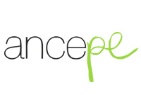 Ancepe