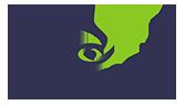 Centro Armengol Logo