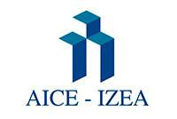 AICE-IZEA